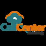 CallCenterHosting Software Logo