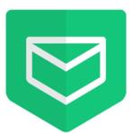 Proofy Software Logo