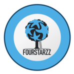 Fourstarzz screenshot