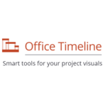 Office Timeline Online screenshot