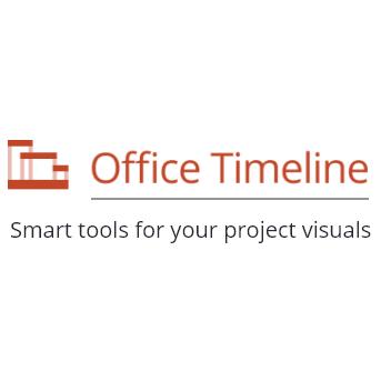 Office Timeline Online