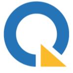 QuickBPM Software Logo