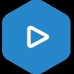 Bitmovin Player