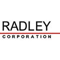 Radley Inventory Control