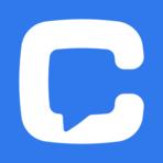 Chanty Software Logo