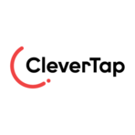 CleverTap screenshot