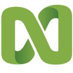 nTask Manager Logo