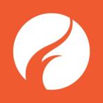 Firespring Software Logo