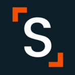 Silvertrac Software screenshot