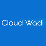CloudWadi Hotel Management Software screenshot