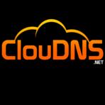 ClouDNS Software Logo