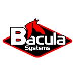 Bacula Enterprise screenshot