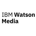 IBM Enterprise Video Streaming