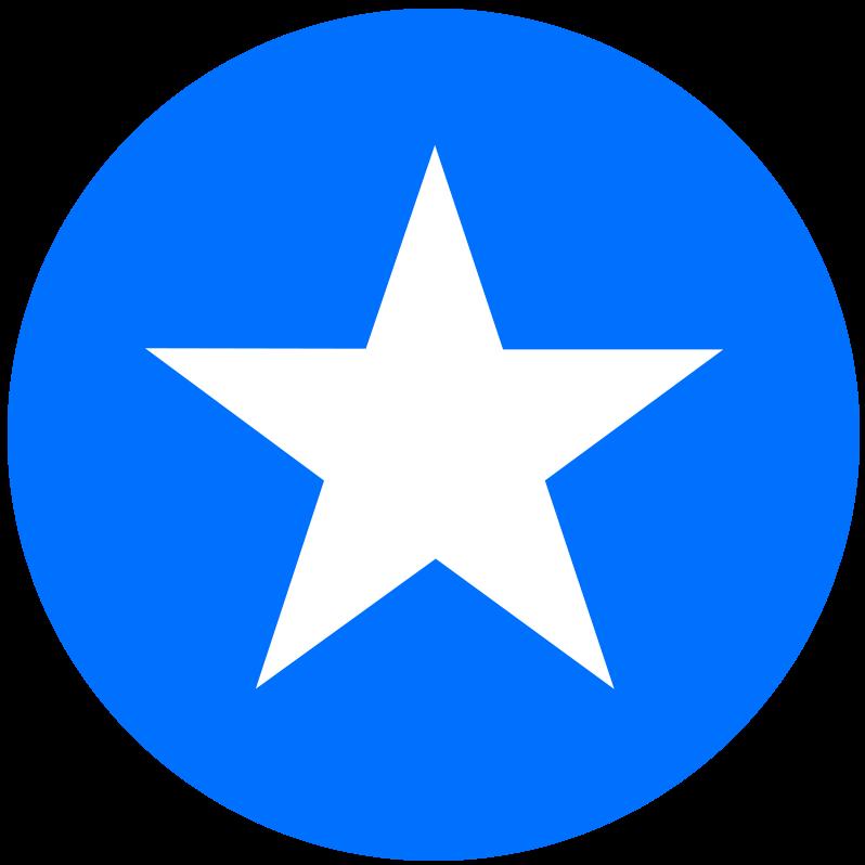 Social Proof Software Tools - Taggstar