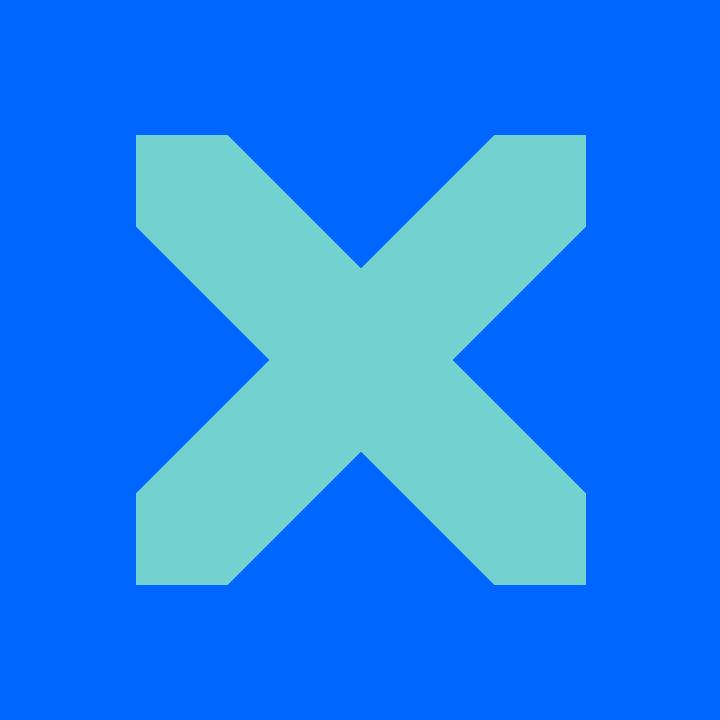 Nuxeo Platform