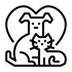 Doxford Software Logo