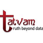 Tatvam screenshot