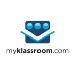 Myklassroom screenshot