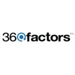 Predict360 Risk Insights