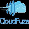 CloudFuze screenshot