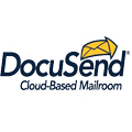 DocuSend Software Logo
