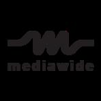 Mediawide Creative Management Platform screenshot