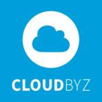 Cloudbyz screenshot