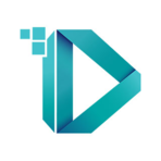ProspectView Online Logo