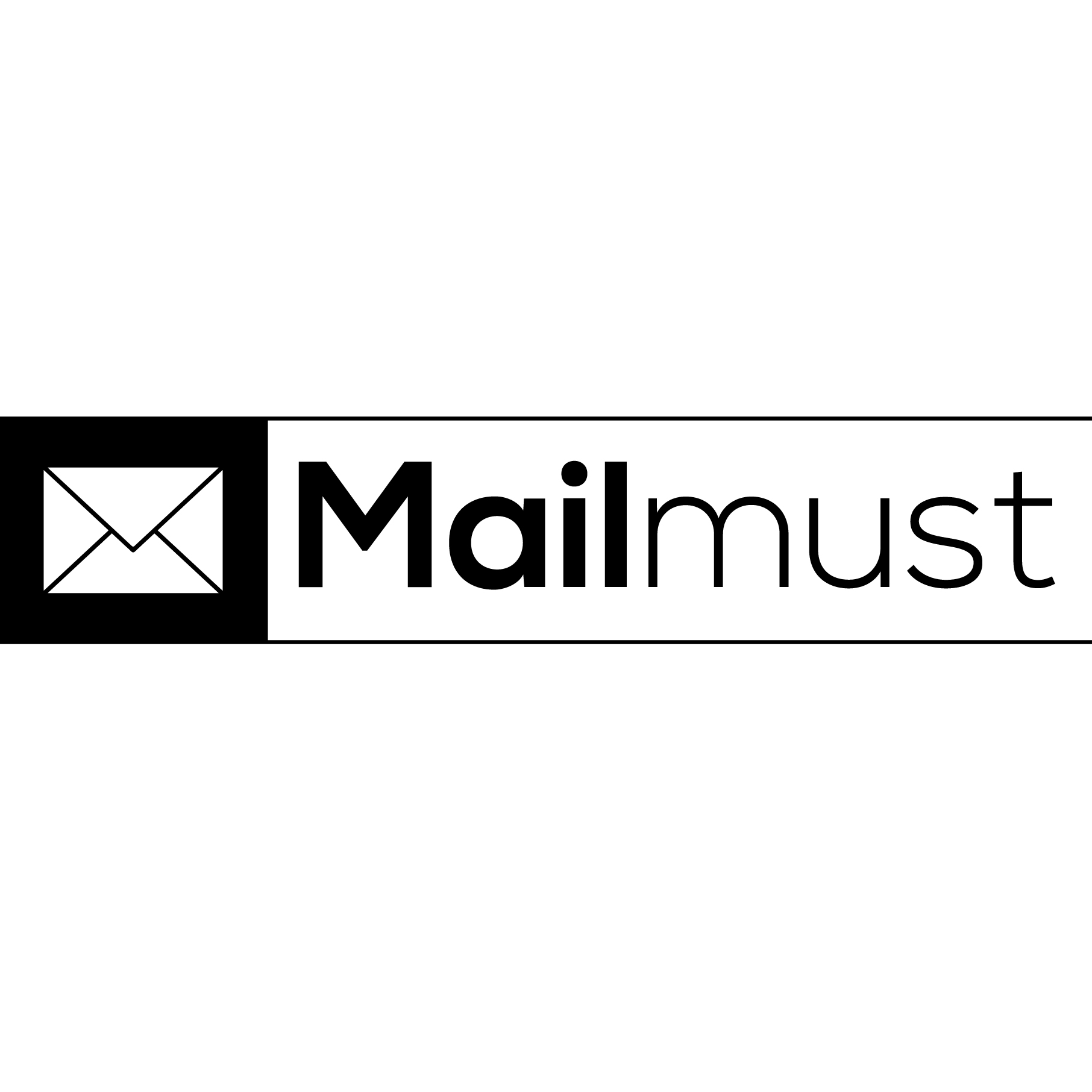 Mailmust