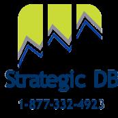 StrategicDB