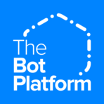 The Bot Platform screenshot