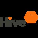 Hive9 screenshot