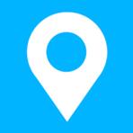 Map My Customers Software Logo