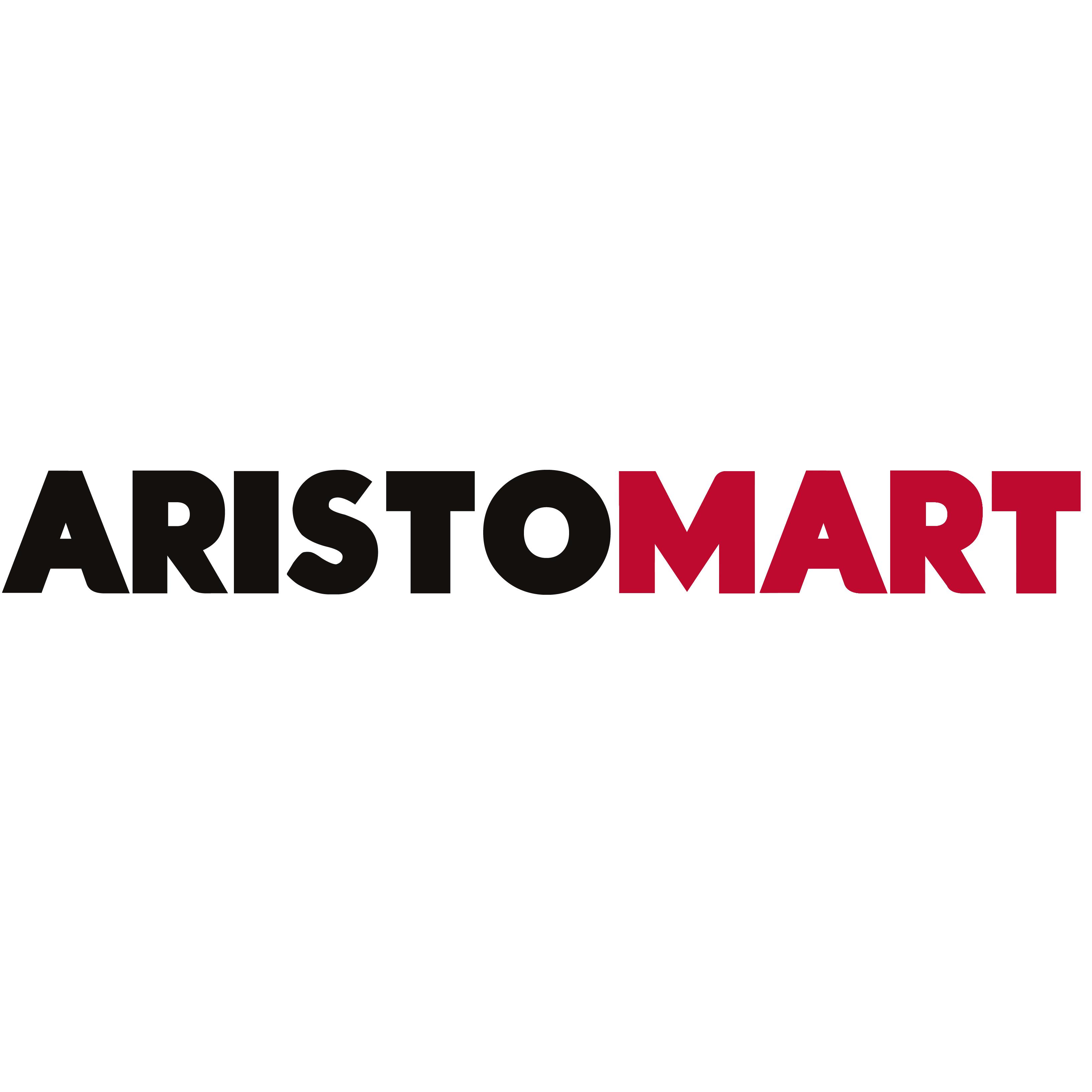 Aristomart