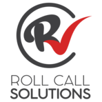 Roll Call Solutions