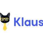 Klaus screenshot