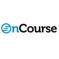 Oncourse Software Logo