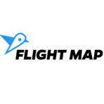 Flightmap screenshot