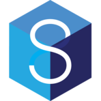 12d Synergy Software Logo