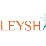 Leysha Software Logo