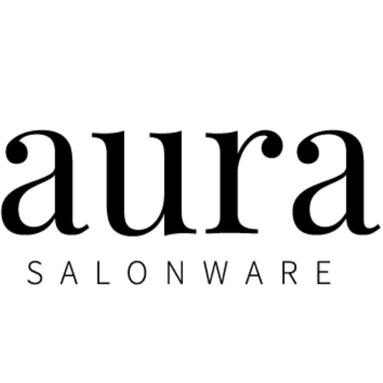 AURA Salonware