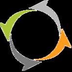 Streams Software Logo