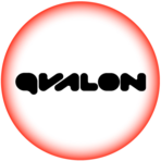 QVALON screenshot