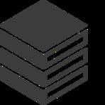 WIZZCAD Software Logo