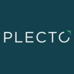Plecto Logo