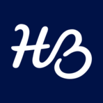 HoneyBook Software Logo