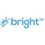 BrightHR Software Logo