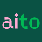 aito.ai screenshot