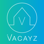 Vacayz screenshot