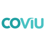 Coviu screenshot